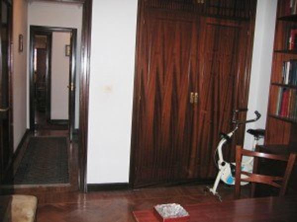 tasaciones y peritaciones de pisos para valoracion de inmueble arrendado