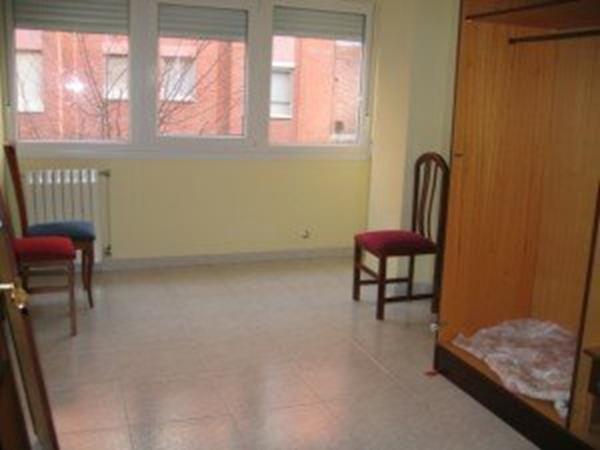tasaciones y peritaciones de pisos para solicitud de tasacion pericial contradictoria