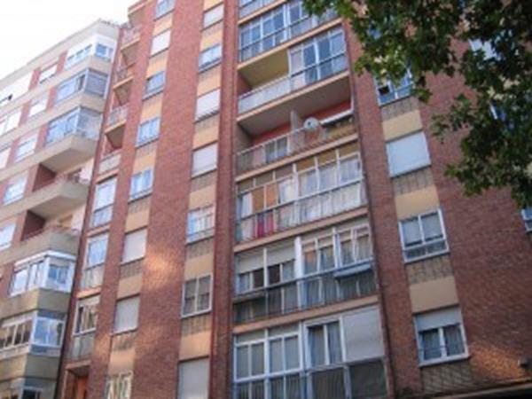 tasadora inmobiliaria para tasacion pericial contradictoria hacienda