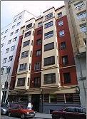 Tasaciones inmobiliarias en Valladolid
