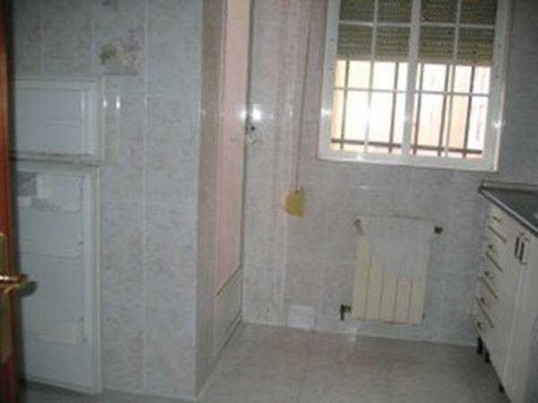 tasadora inmobiliaria para valoracion de un piso en una herencia