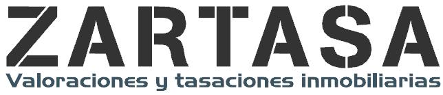 Tasaciones inmobiliarias en Madrid
