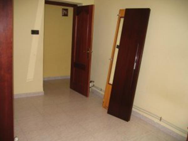 tasaciones y peritaciones de casas para tasación en Gijón