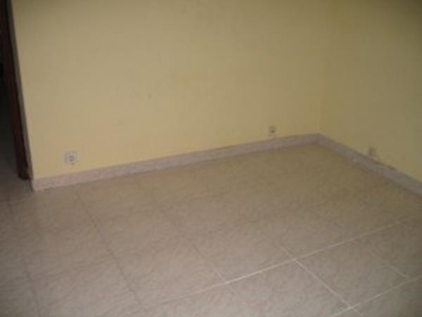 valoraciones y peritaciones de pisos para tasación en Pontevedra