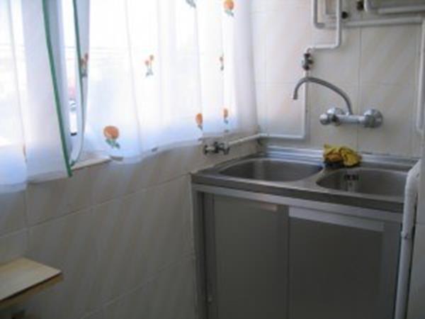 valoraciones y peritaciones inmobiliarias para tasación en Mairena del Alcor