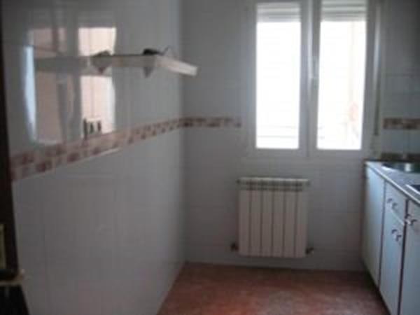 valoraciones inmobiliarias 100% para tasaciónen El Prat de Llobregat