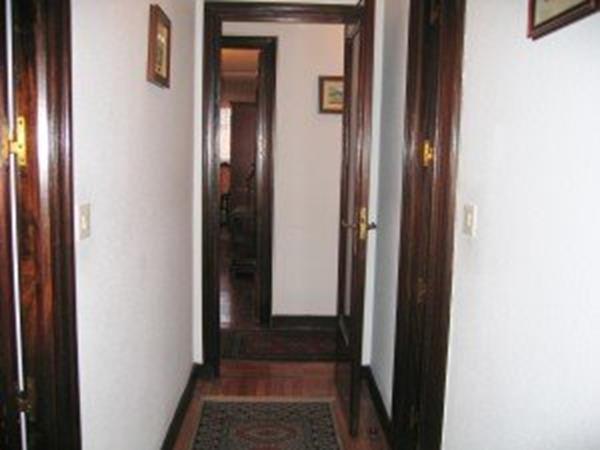 tasaciones y peritaciones inmobiliarias para tasación en Andújar