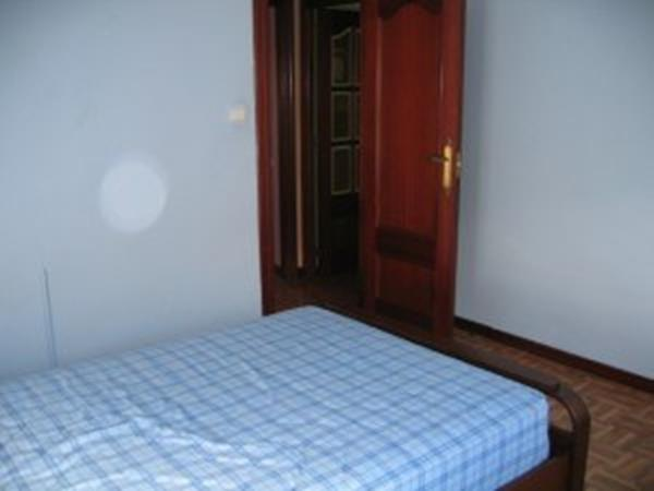 valoraciones y peritaciones de casas para tasación en San Roque