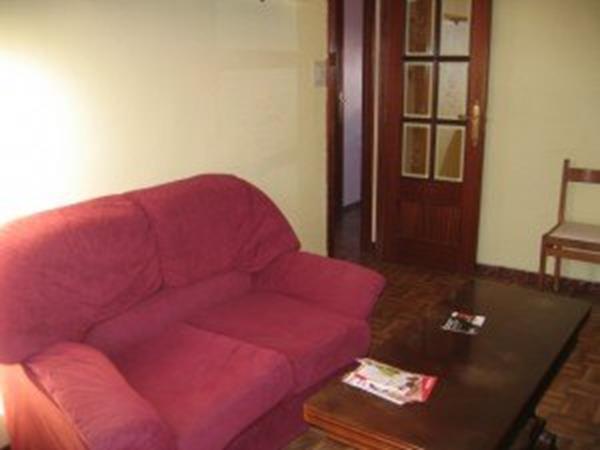 valoraciones y peritaciones de chalets para tasación en La Línea de la Concepción