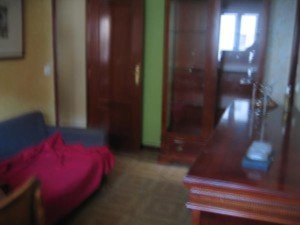 tasaciones y peritaciones inmobiliarias para tasación en Coria del Río