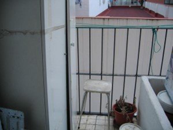 valoraciones y peritaciones de pisos para tasación en Agüimes